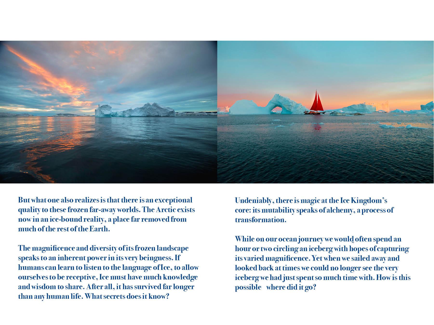 Sailing_Thru_Icebergs_article_11.jpg