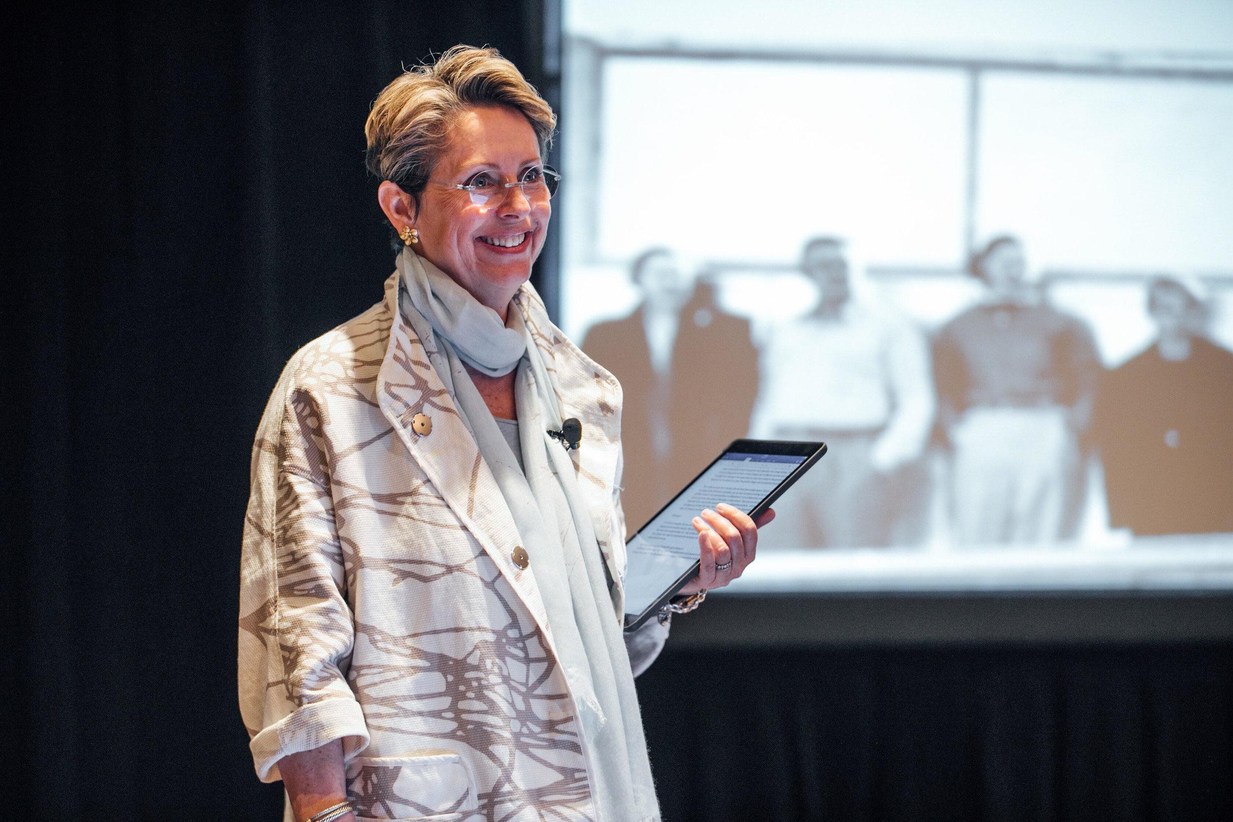 Barbara White Bryson (1).jpg