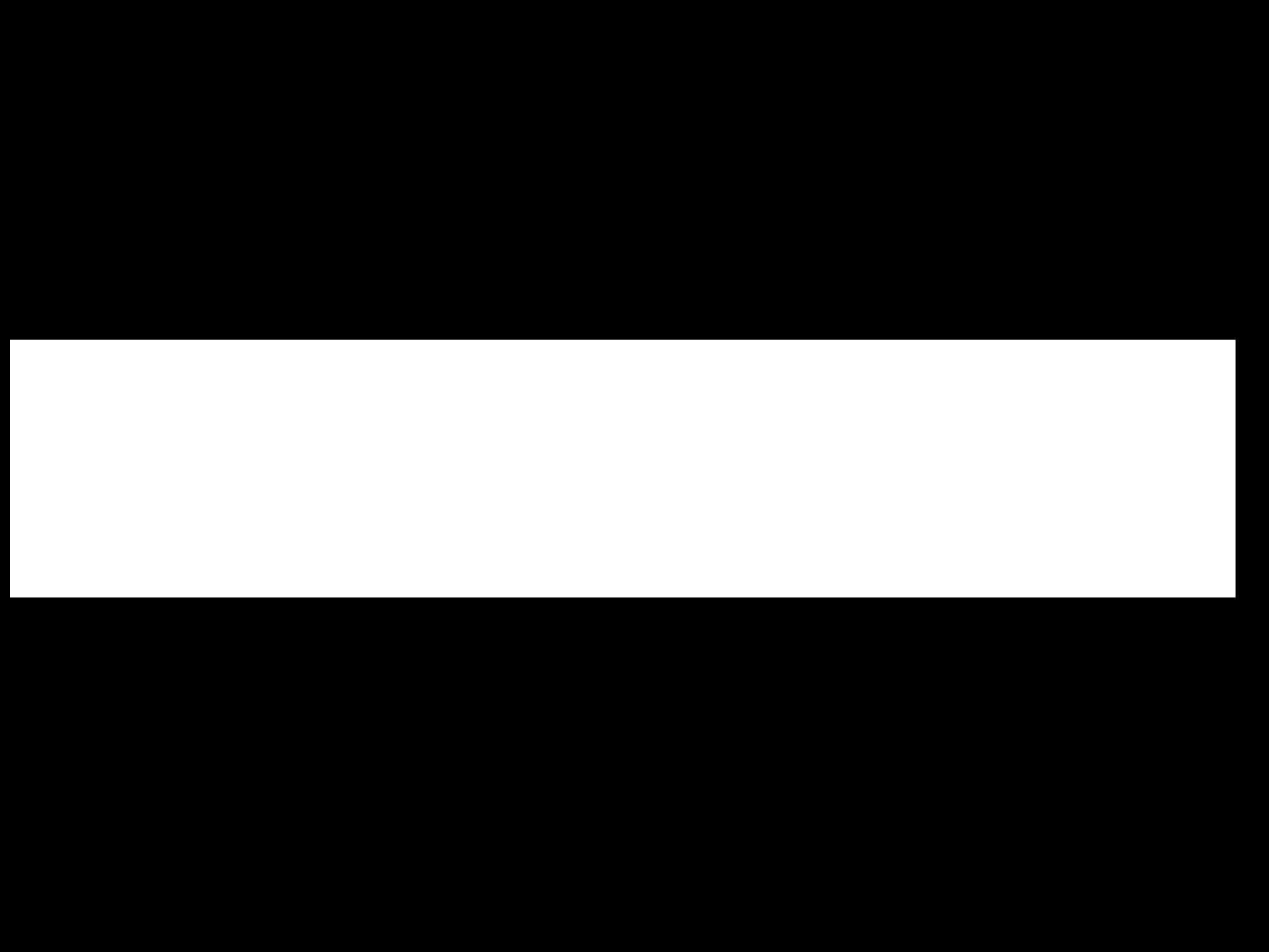 Cushman-&-Wakefield-logo (1).png