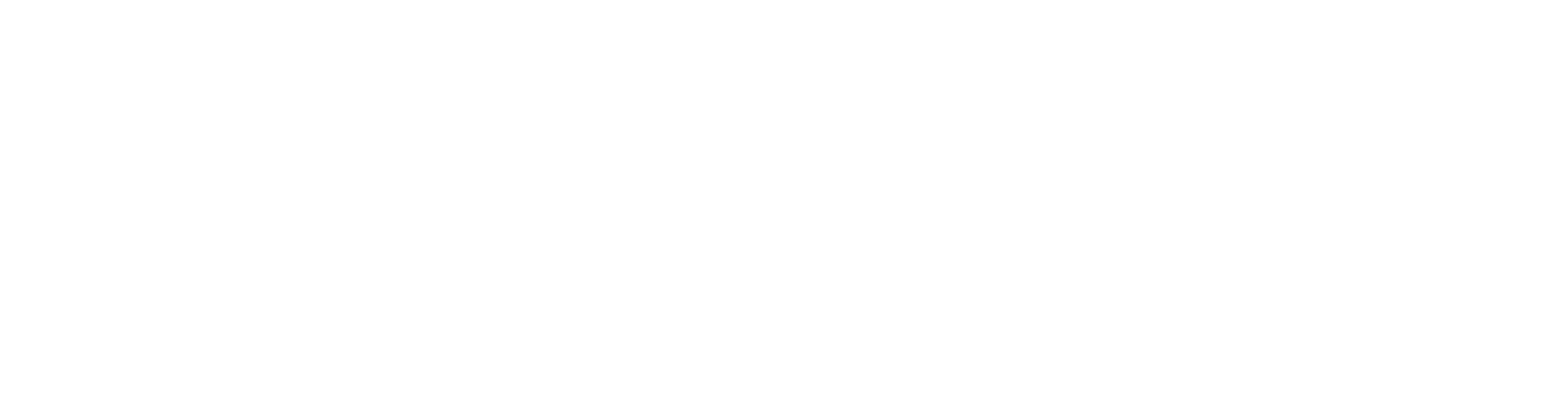 mapletree_white_logo.png