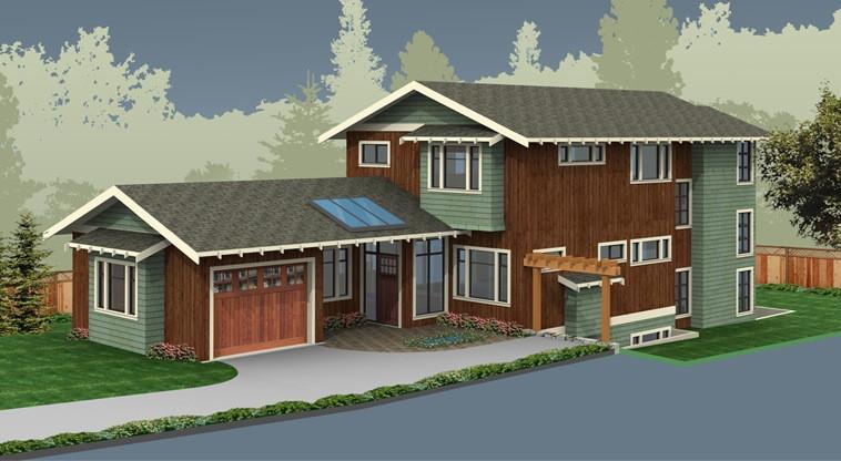 Custom-Home-Slide-Image.jpg