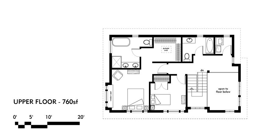 floor_upper.png