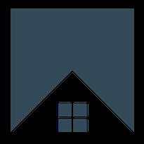 Terrazza-Builders-Logo-Small.png