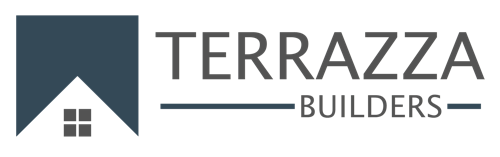 Terrazza Builders Modern Logo Blue.png