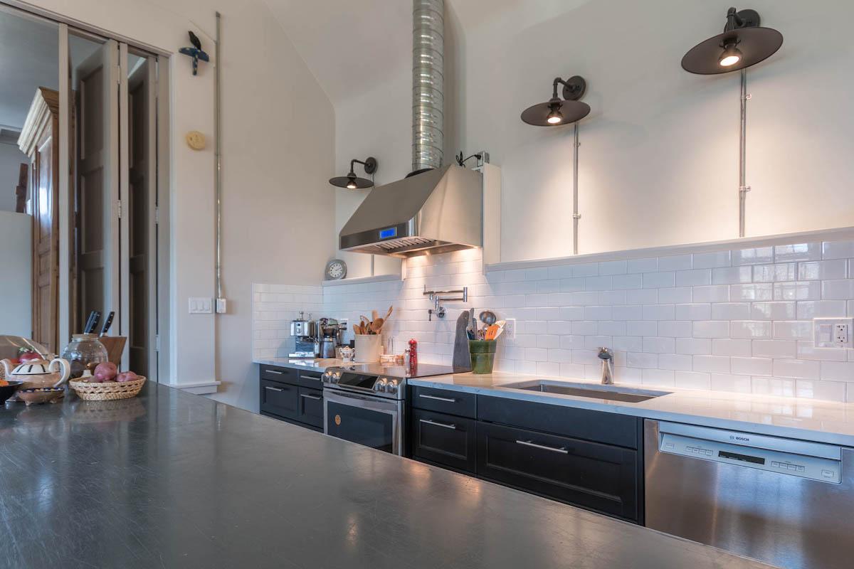 Kitchen Renovation 3.jpg