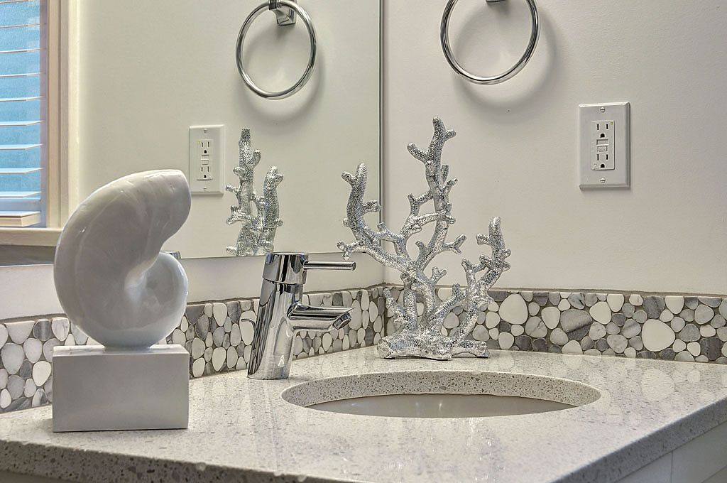 Bathroom Renovation 1.jpg