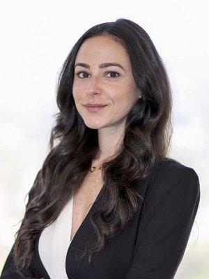 Allison Rothman