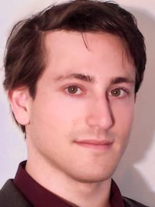 Howard Eichenblatt