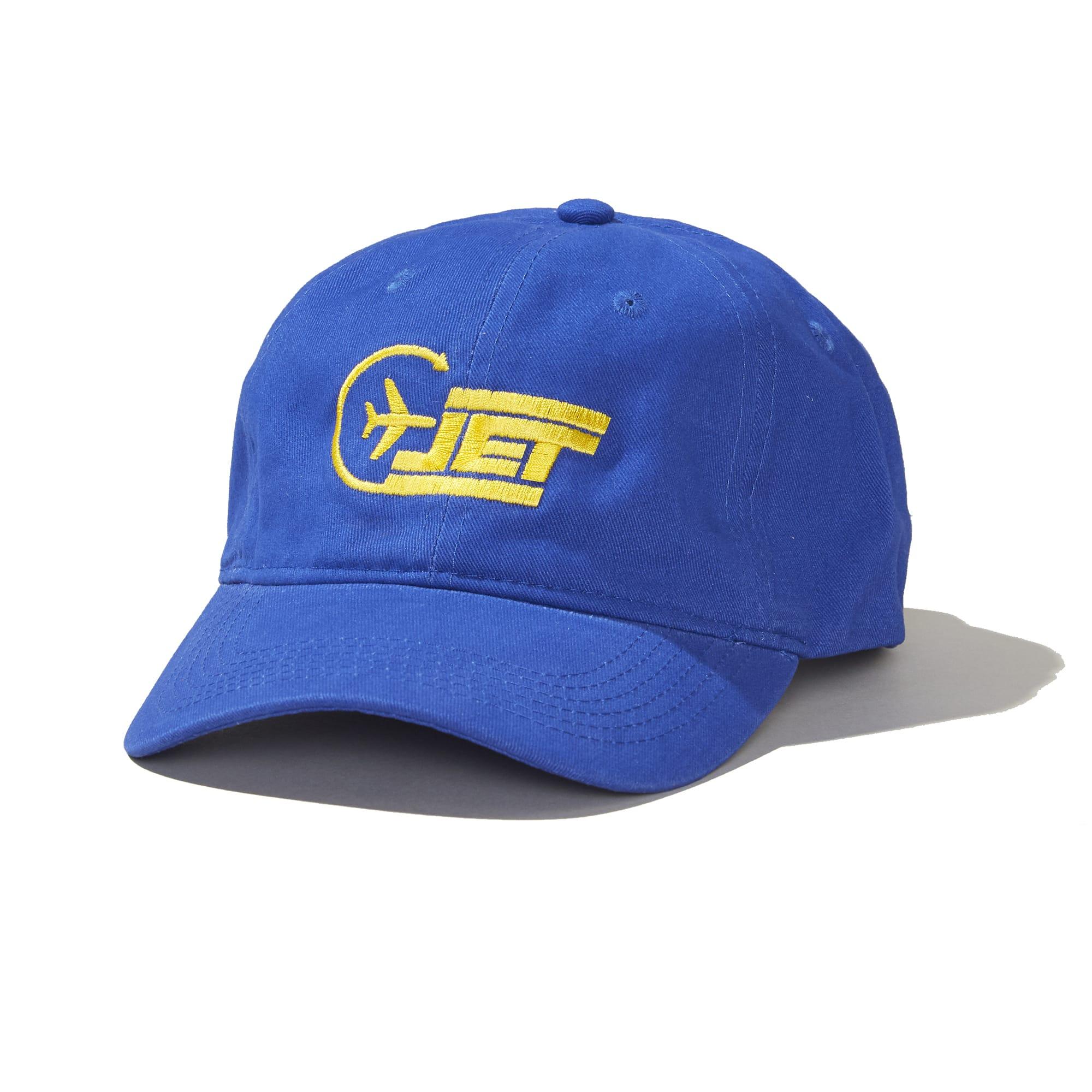 jet-hat.jpg