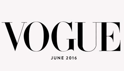 Vogue_01.jpg