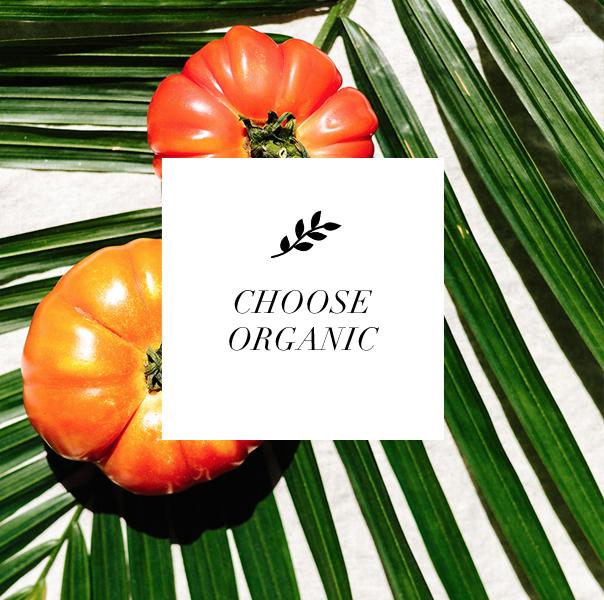 Choose organic.jpg
