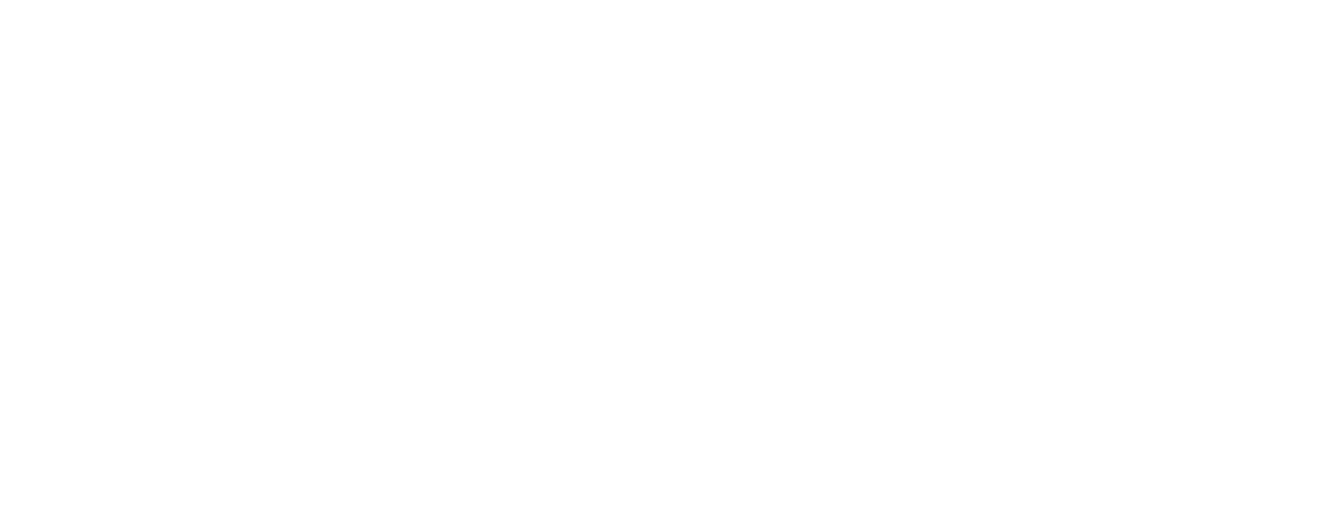 Foundation_white_tag-01.png