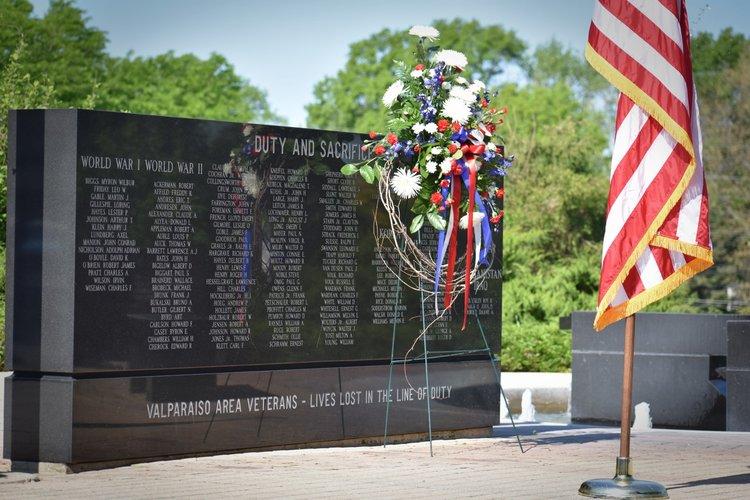 Memorial+day-CC.jpg