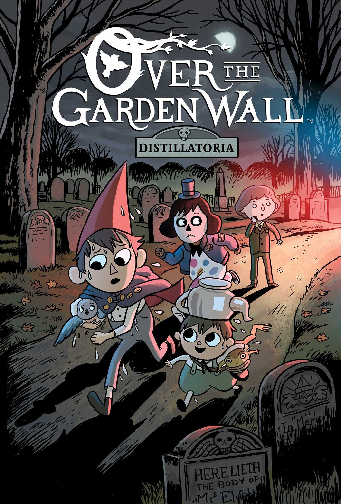 Over the Garden Wall Distillatoria.jpg