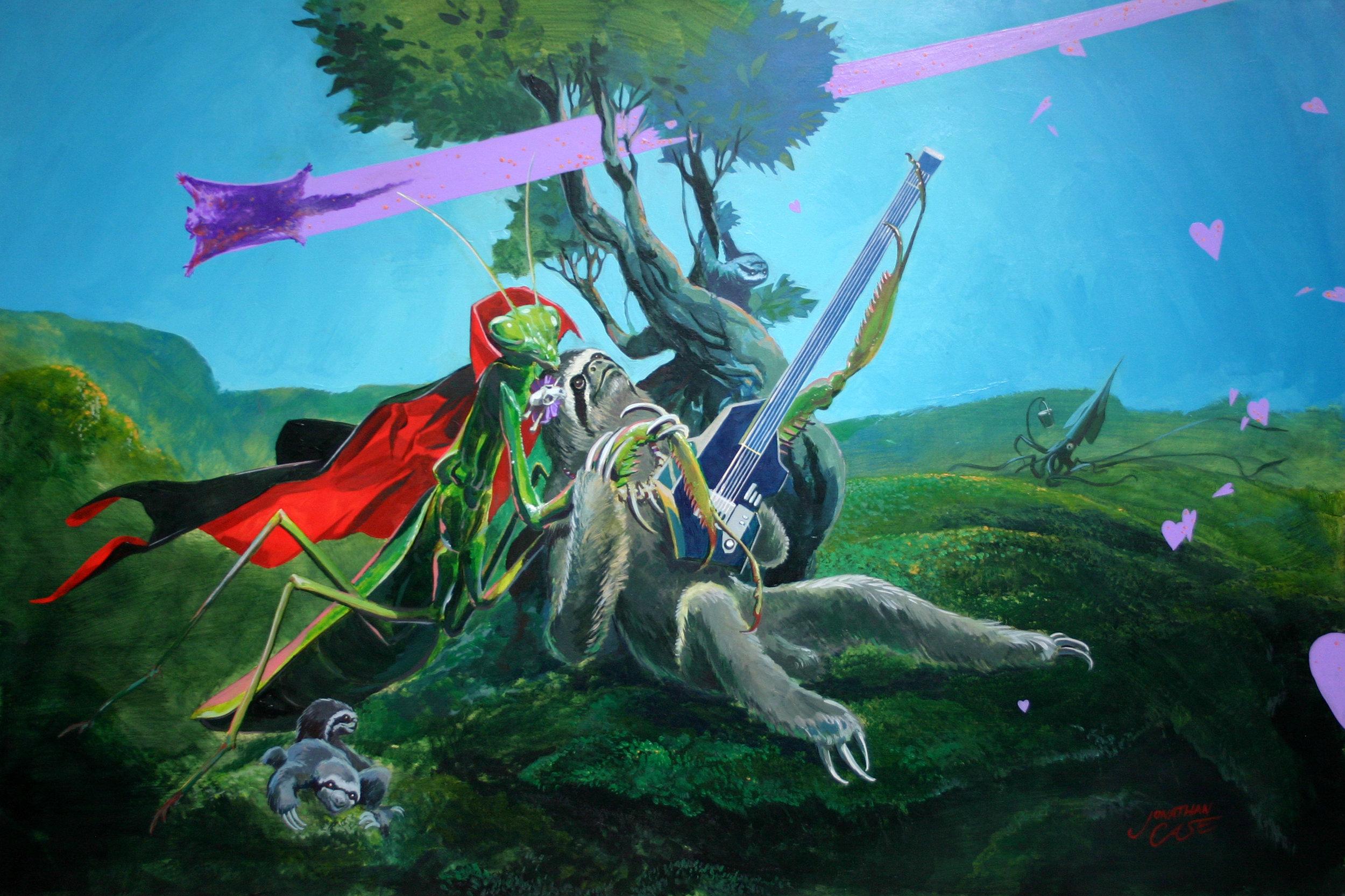 Sloth_Mantis_Love_Jonathan_Case.jpg