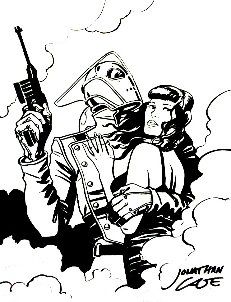 rocketeer_commission_Jonathan_Case.jpg