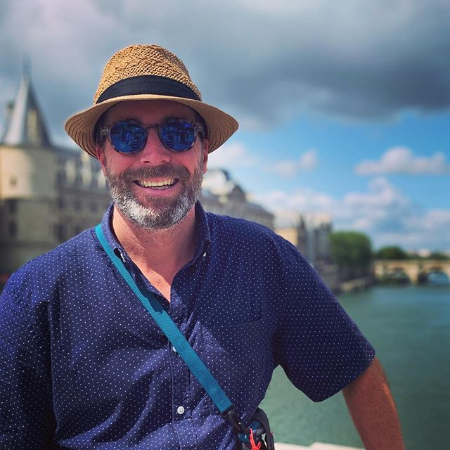 What a gift to spend two months in Europe—two weeks on the Camino and six traveling with the family. It was epic, full, beautiful, profound, fun, and soul-expanding. Thank you to my church and the Lilly Endowment for making it possible. We fly back to our home continent today and spend the rest of the summer at the cottage. #pkonsabbatical #udlcsabbath