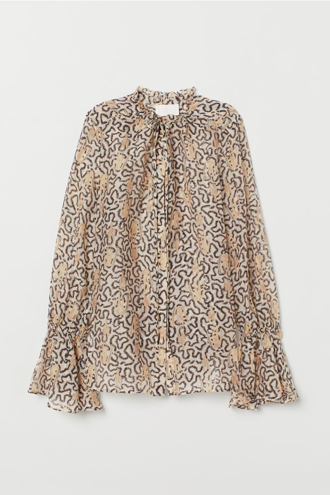 hm con blouse 2.jpeg