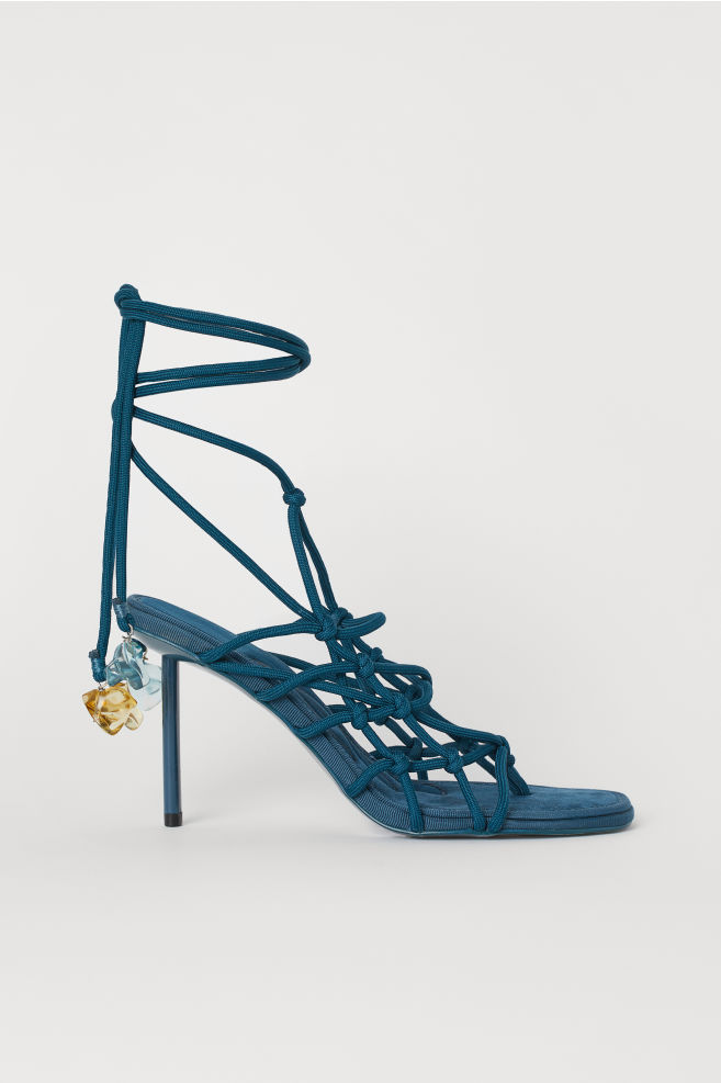 hm con shoes.jpeg