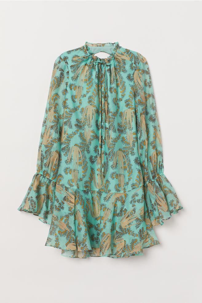 hm con dress3.jpeg