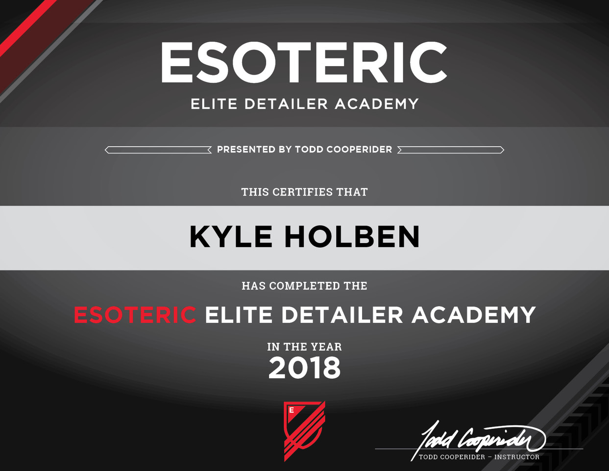esoteric-elite-detailer-academy-kyle-holben-img.jpeg
