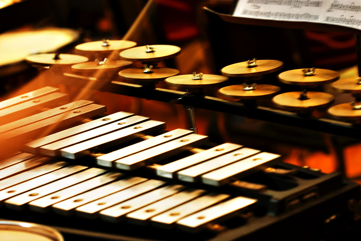 Percussion-Pic-1.jpg