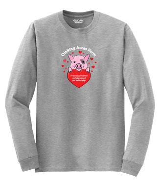 oinking-acres-valentines-long-sleeve-tshirt.jpg