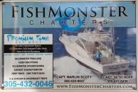 fishmonster_sm.jpg