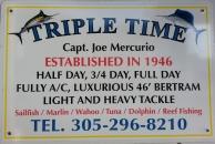 triple_time_sm.jpg
