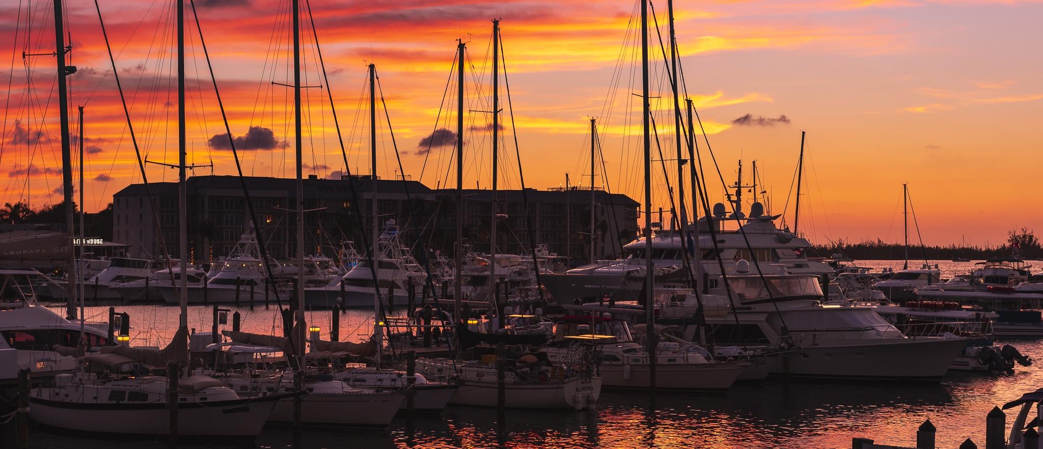 Key-West-Sunset-Nick-Doll-Photography-7165 copy.jpg