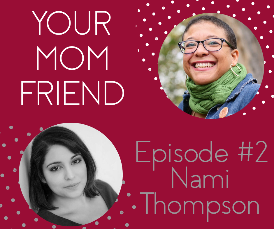 FB Podcast post Nami.png