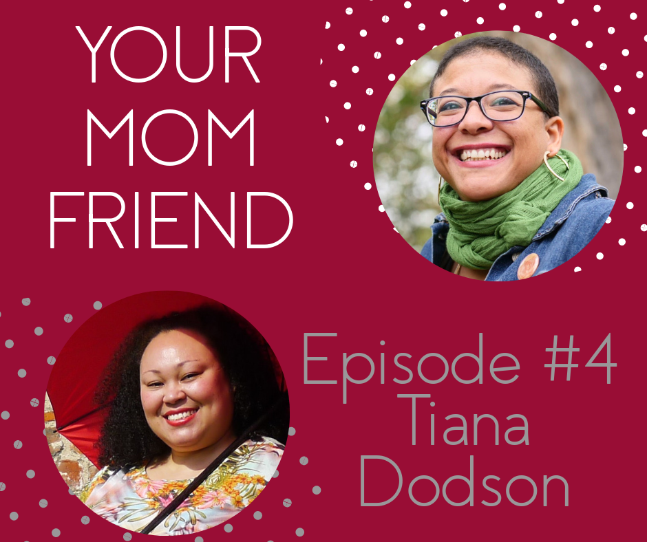 FB Podcast post Tiana.png
