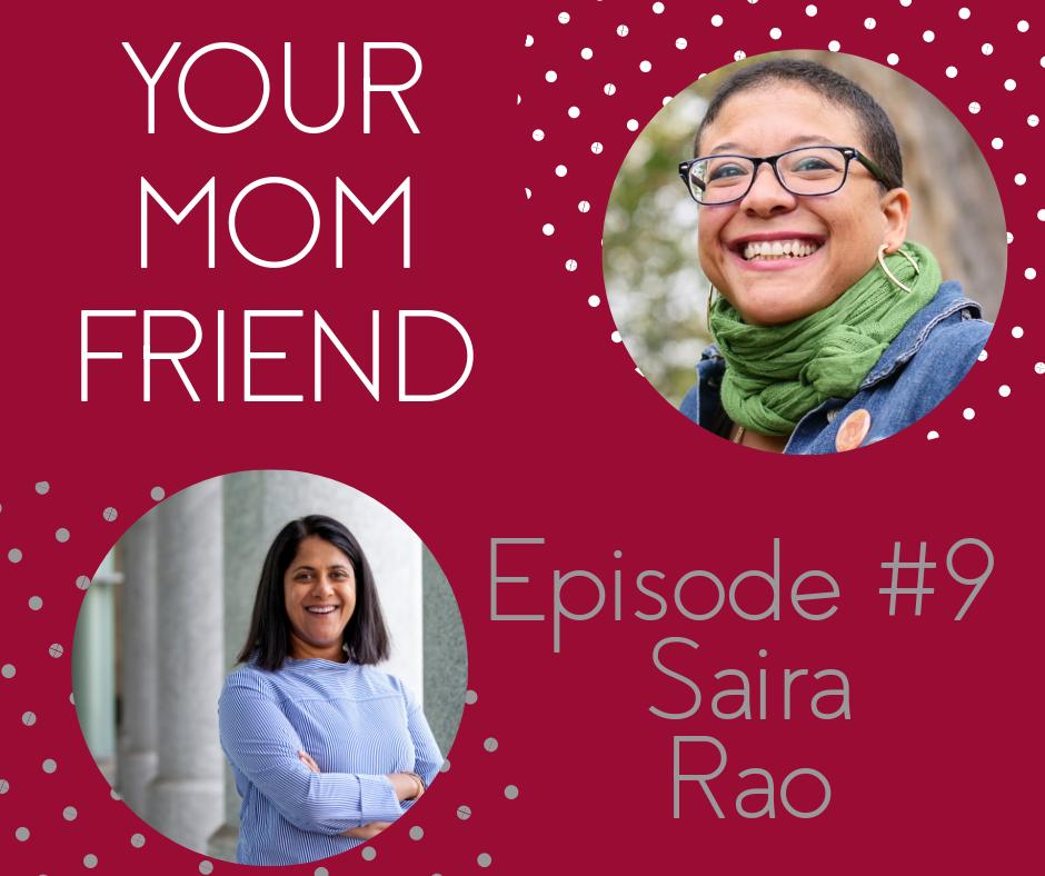 FB Podcast post Saira.png