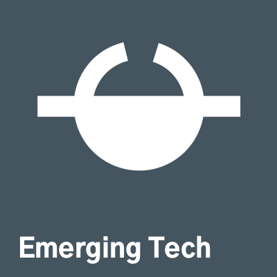 emergingtech-cover.png
