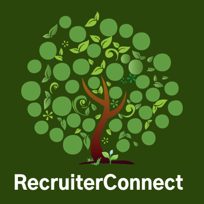 recruiter-cover.png