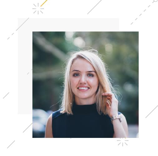 Anastasia Alt - Co-Founder & CEO