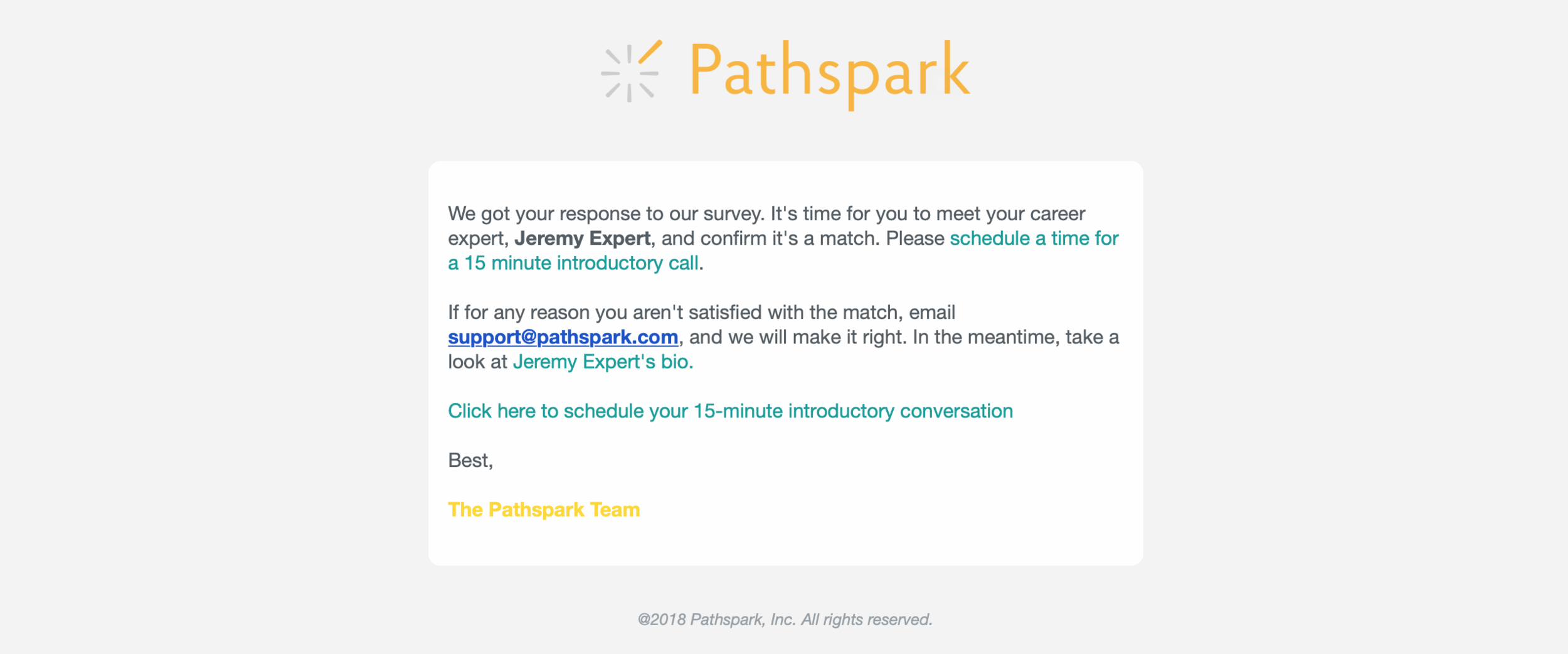 Pathspark_1_minute_and_16_seconds.png