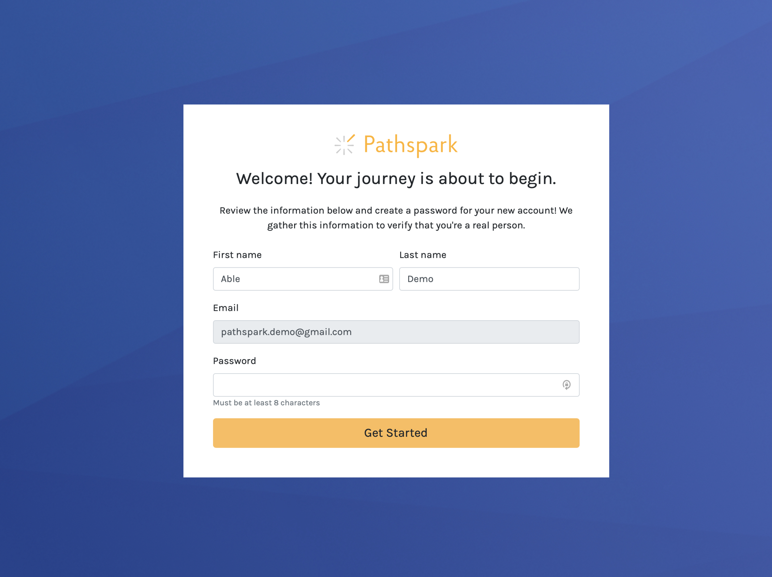 Pathspark_12_seconds.png