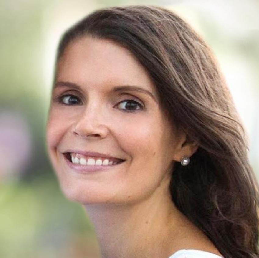 Elizabeth Cobb, LCSW, ACT -