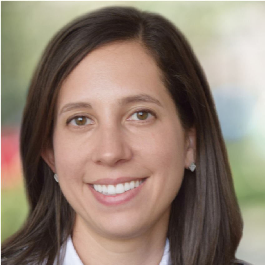 Amy Brightman, LCSW -
