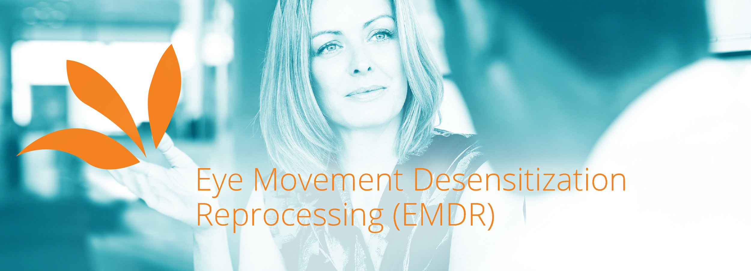 text_EMDR.jpg