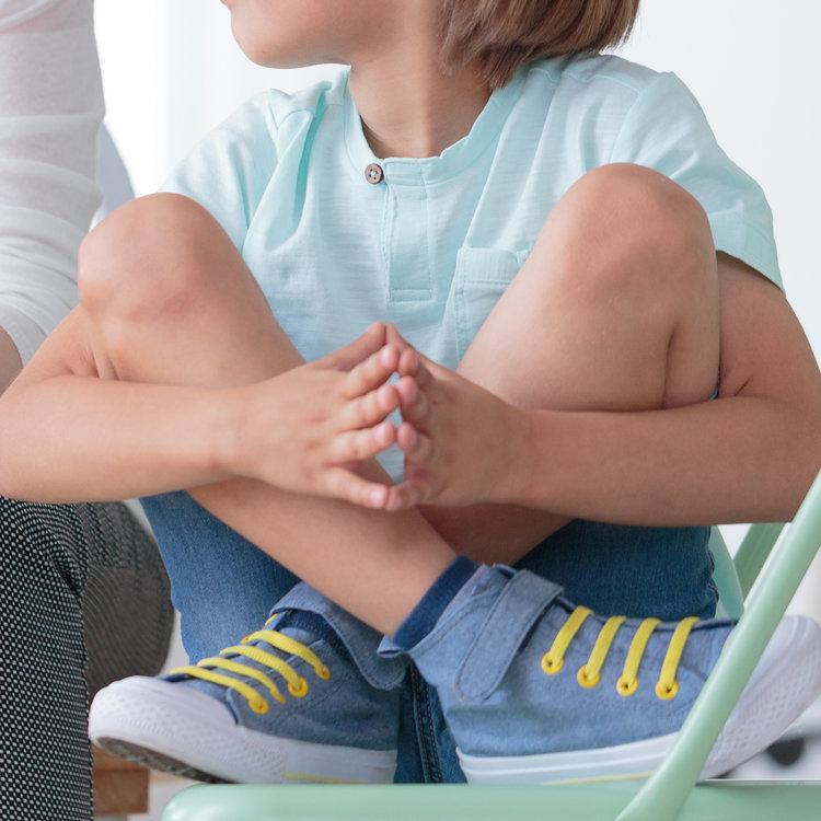 Children & Adolescents -
