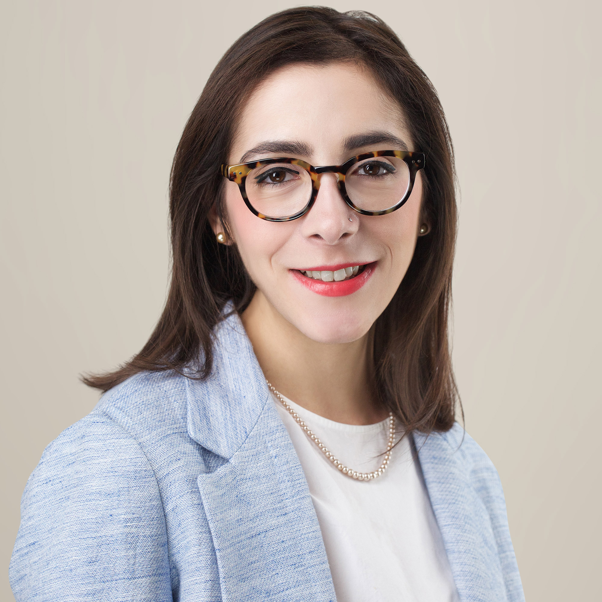 Julia-Suklevskie-headshot.jpg