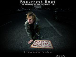 resurrect dead.jpg