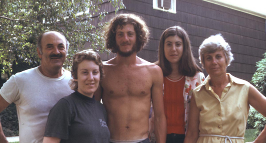 51Birch-BlockFamily1970s.jpg