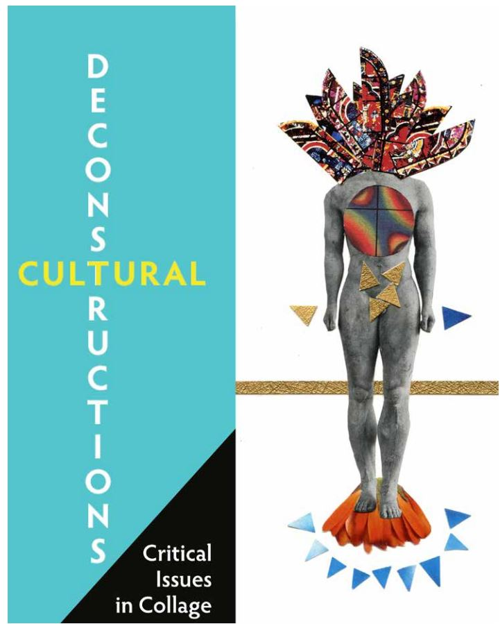 hana-kark-cultural-deconstructions.JPG