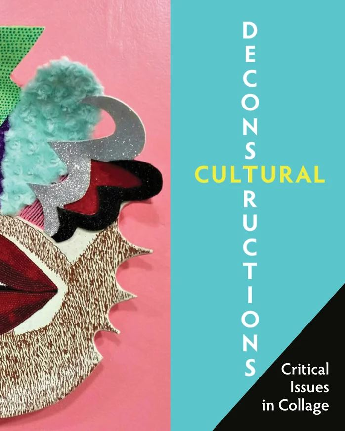 cultural deconstructions cover.JPG