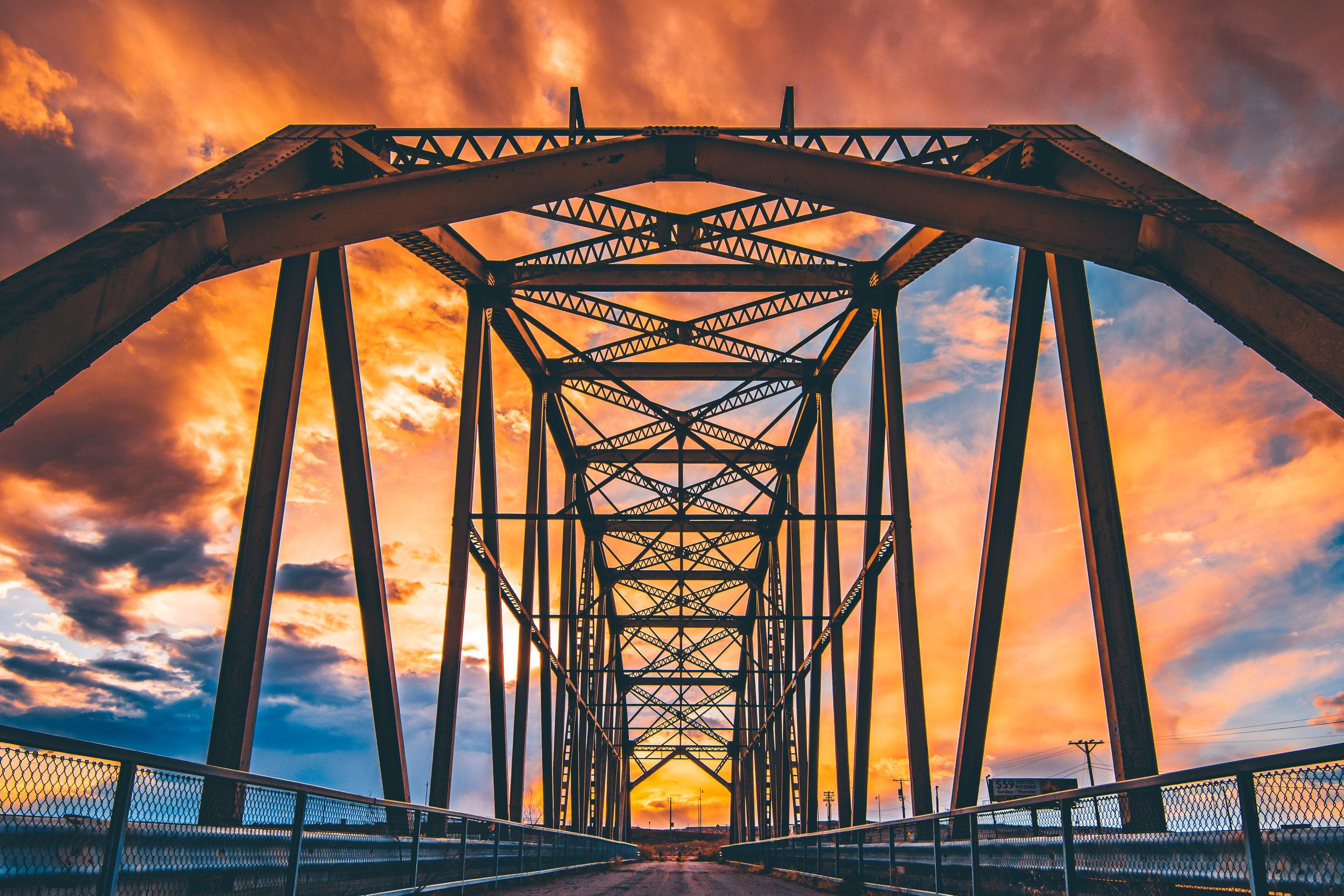 Route 66 Bridge Pt 2 (1 of 4).jpg