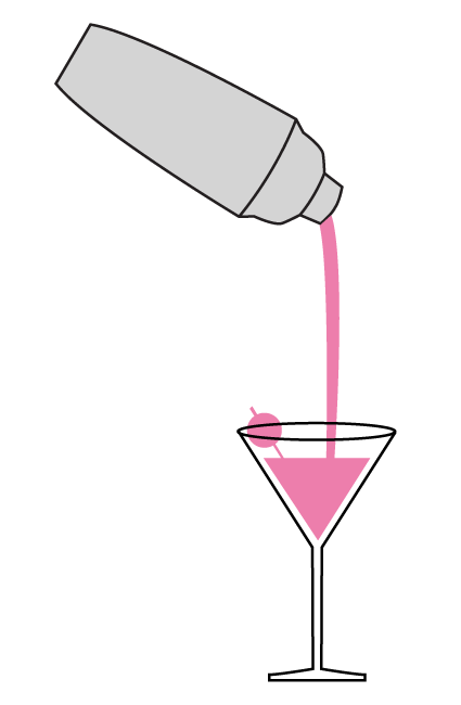 PEPS_illustrations-martini.png
