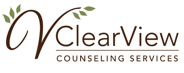 Clearview Logo 1.png